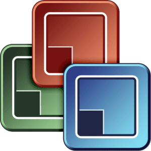 Documents to go: for editing Word docs and Office docs on ipad