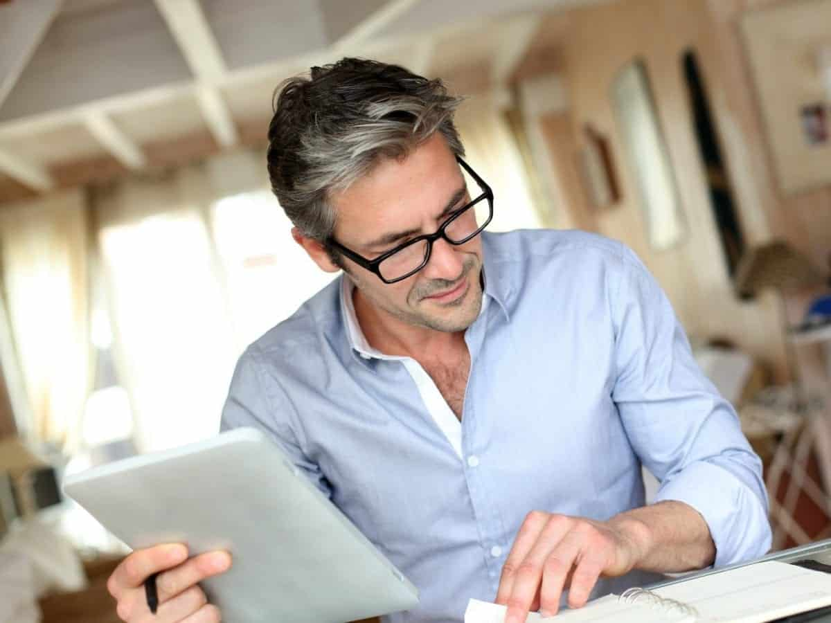 Top project management apps for iPad and Android tablets