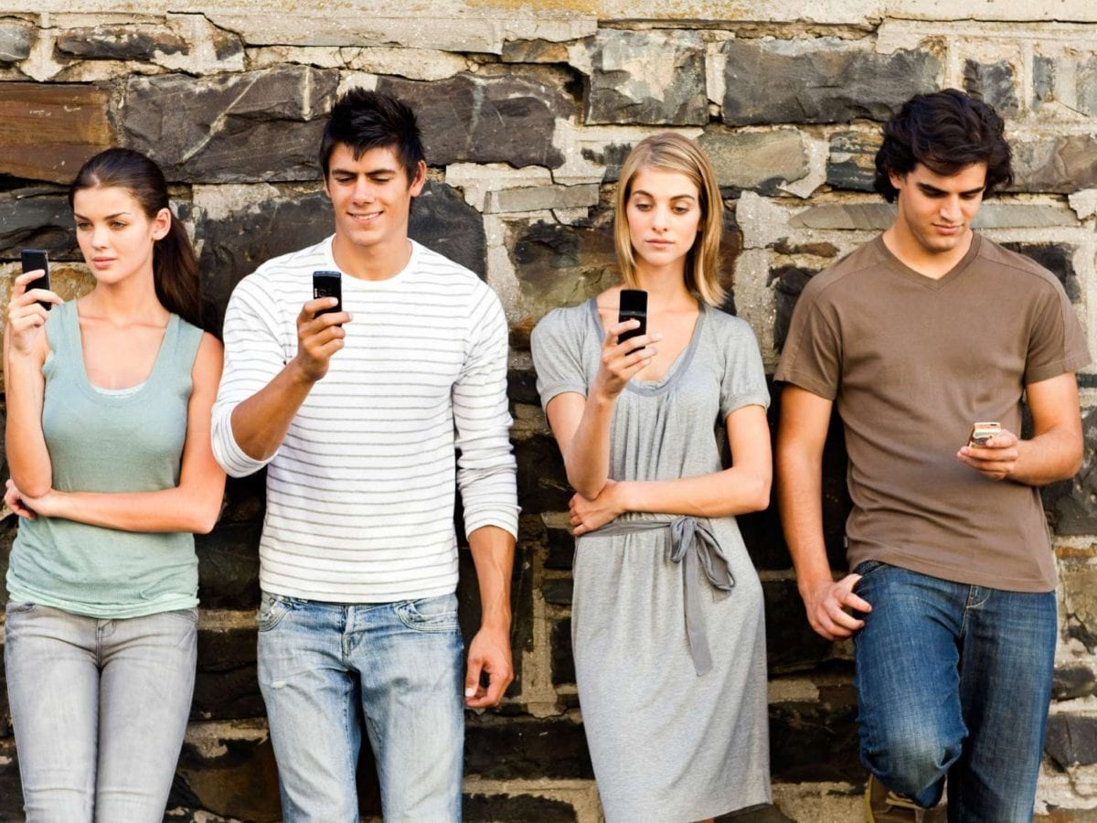 Mobile marketing and creative business: how to make it work for you