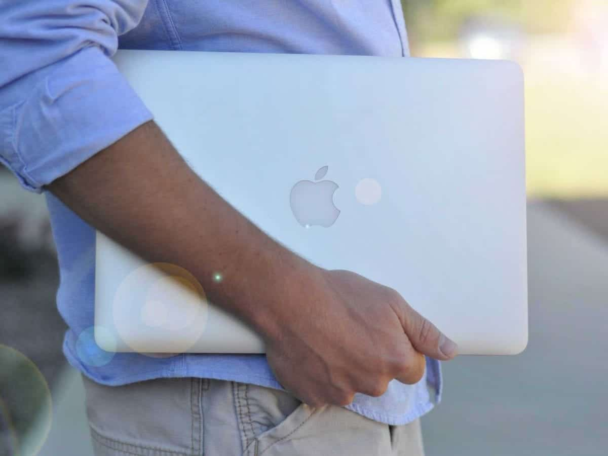 Copywriting on a Mac: what software is best?