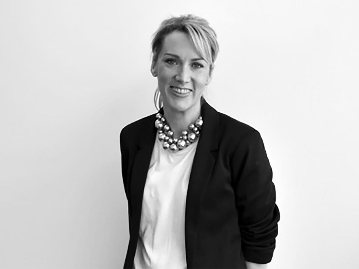 Professional Profile: Ruth Wilson on leaving the PR agency world to go it alone