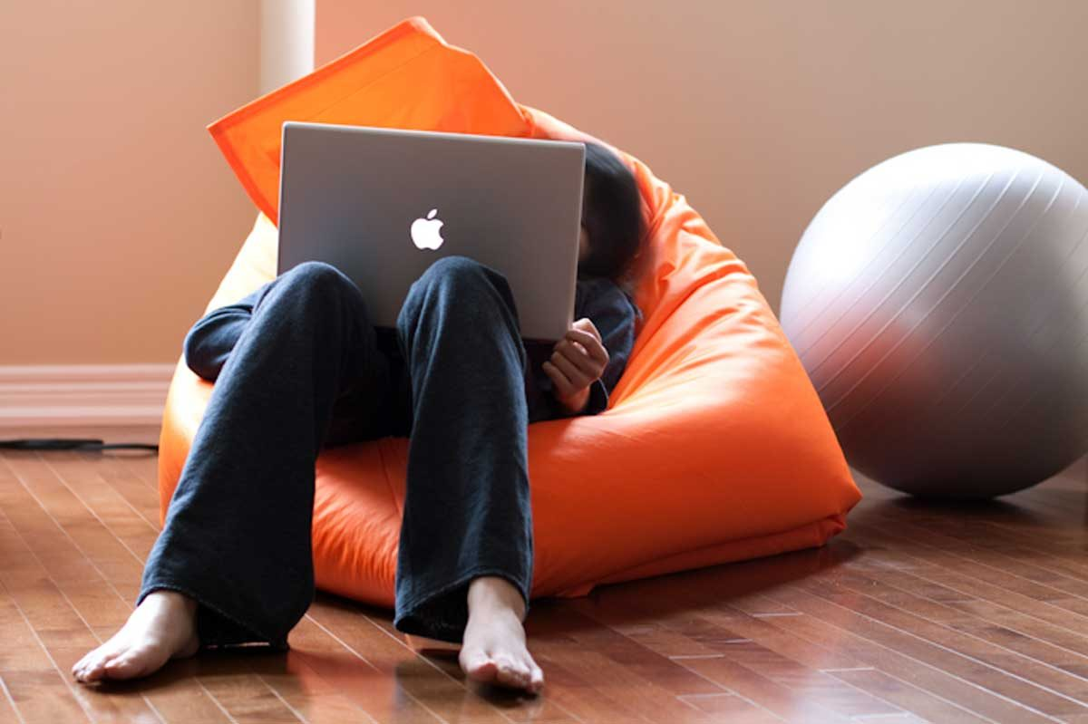 Ideas to make your startup a fun workspace
