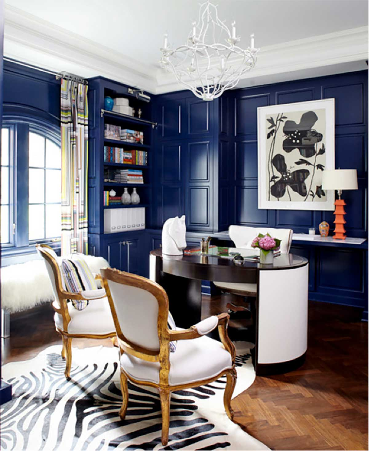 chic office design office design 1 chic home office decor