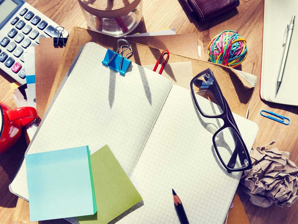 How can User Experience Design help your creative business?