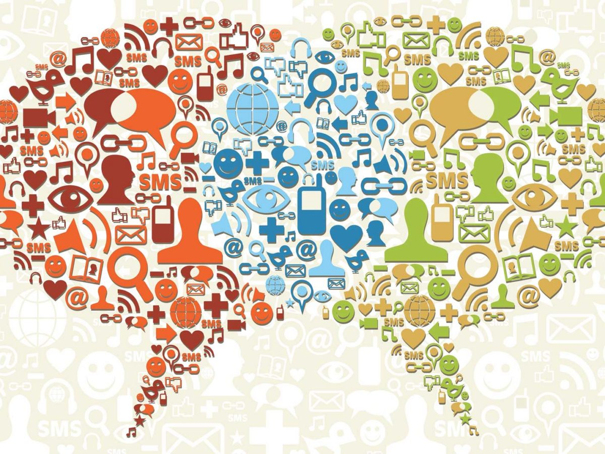How the 'Internet of Things' is changing digital content marketing in 2015
