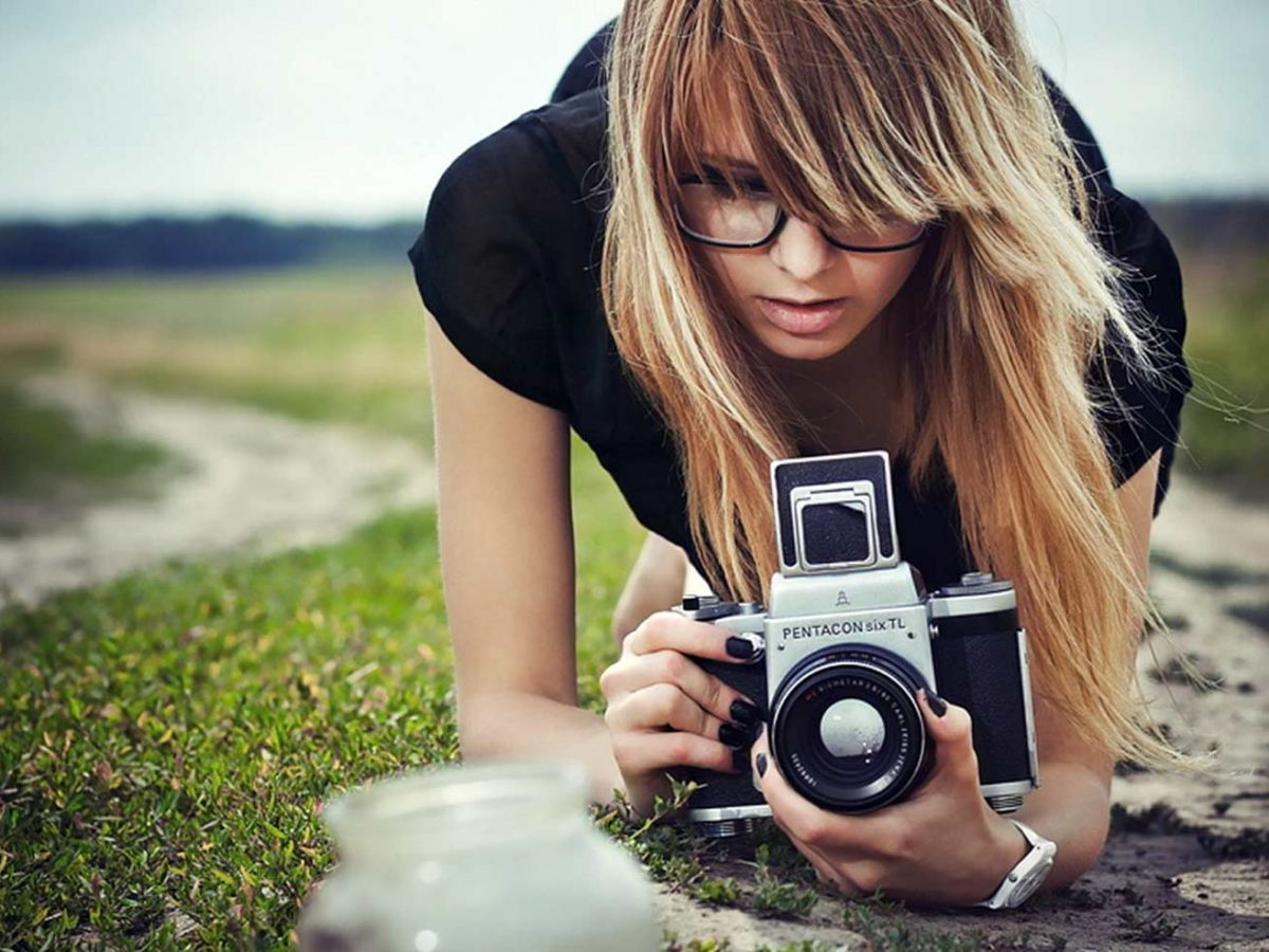 5 lesser-known apps for photographers on the move