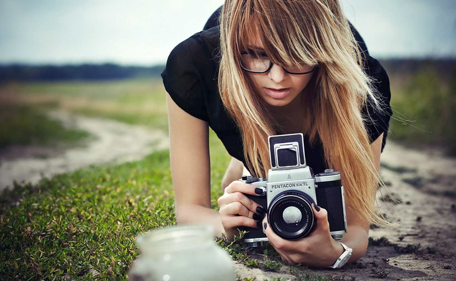 photography-professional