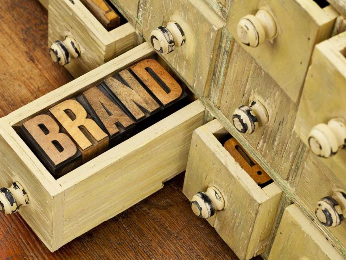 5 tips for making your brand stand out