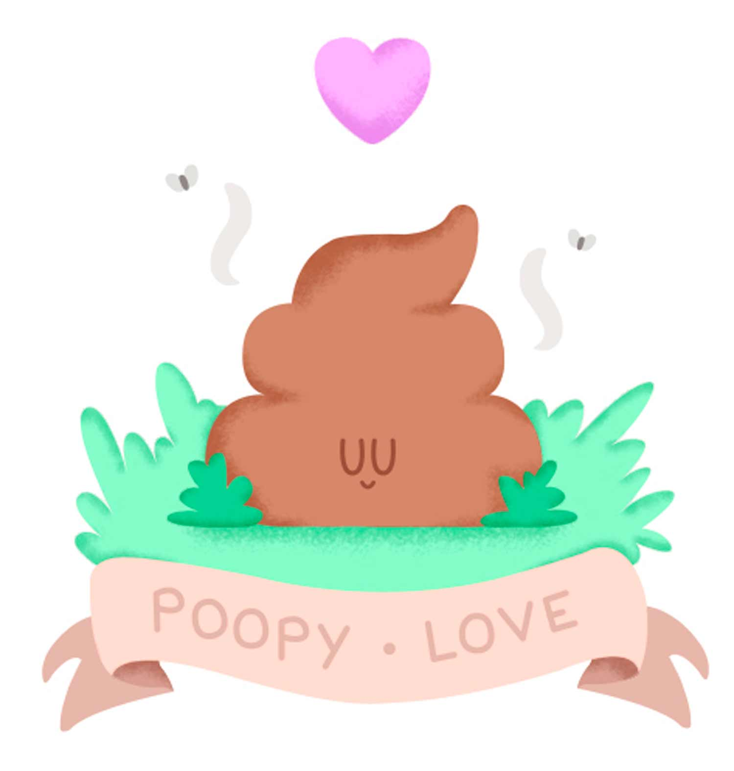 poopy-2