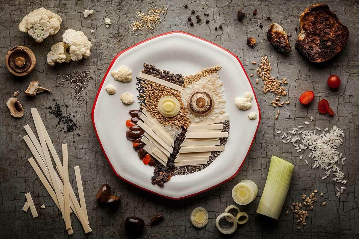 AKJFoodstyling_OwlCubed_alta