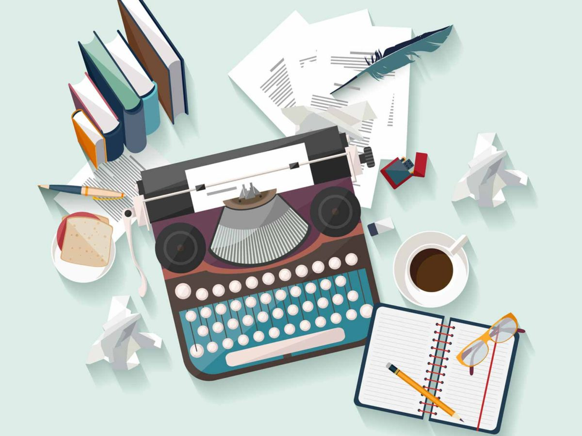 4 essential content tools that no writer should be without