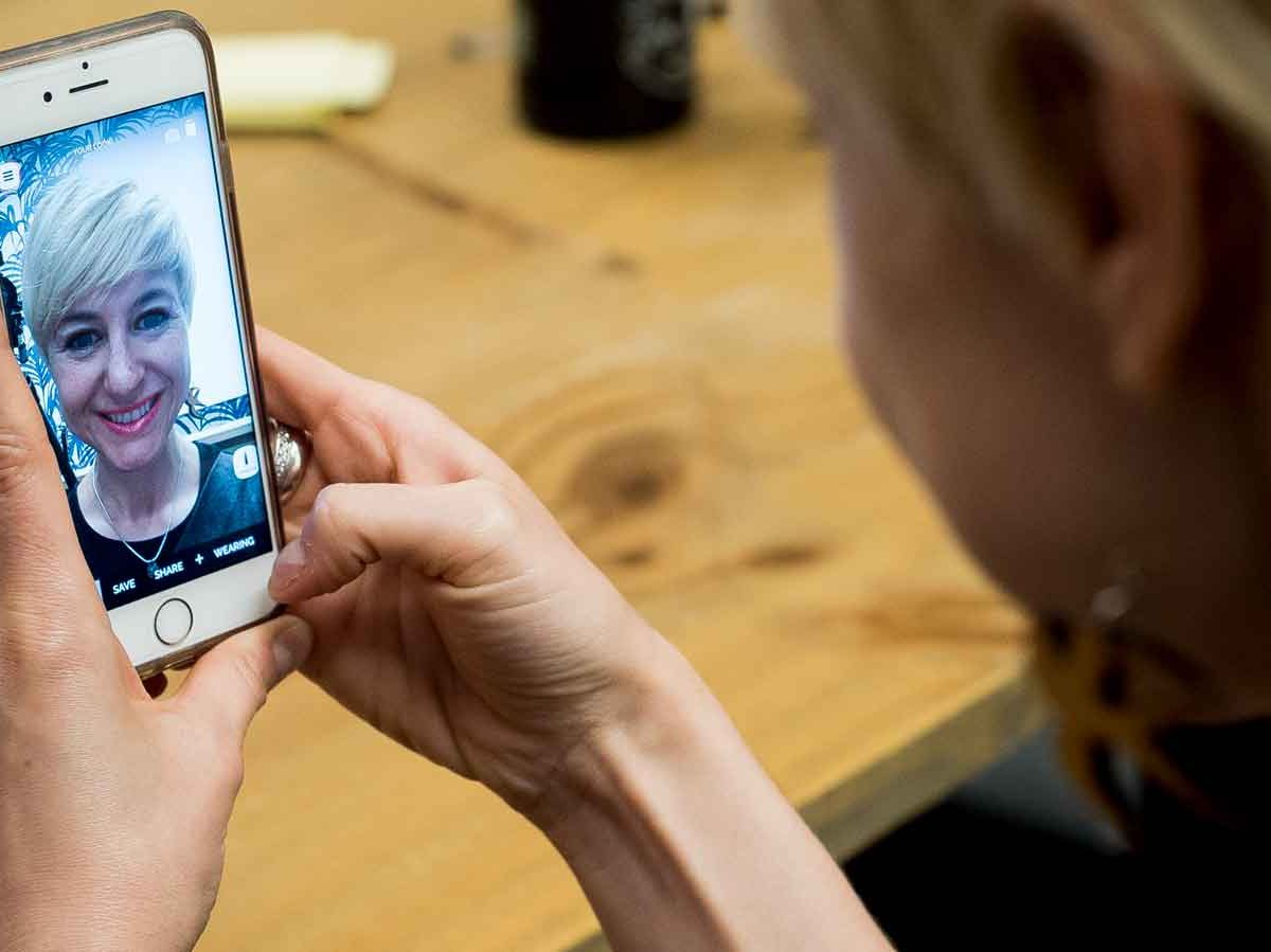 The Future of Experience: Adobe and Goldsmiths University reveal the impact of emerging technologies on consumer experiences