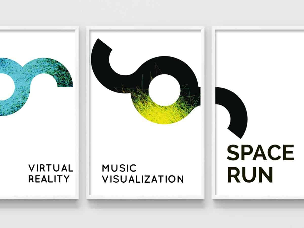 space_run_posters