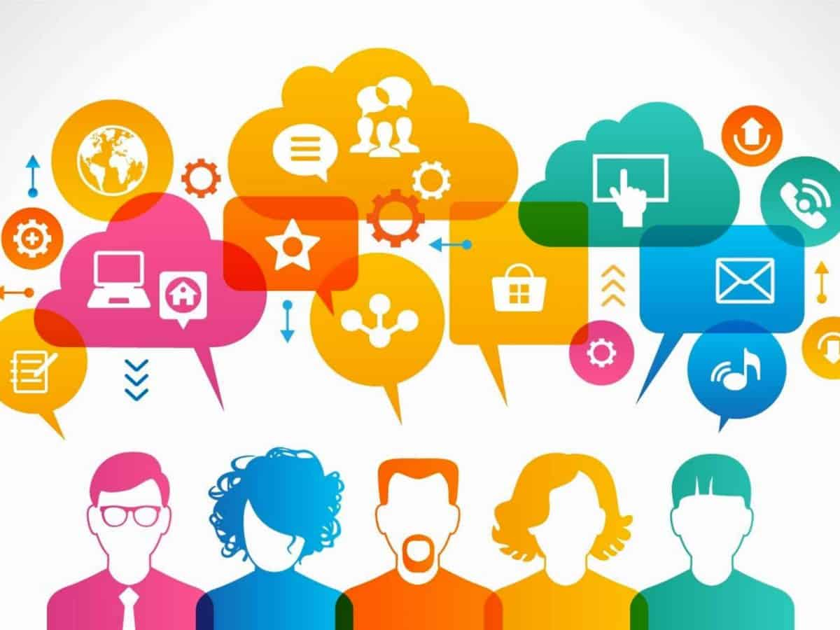 How to create experiences to engage the millennial buyer