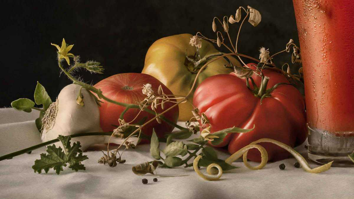 1608-10-bs-bloody-mary_rembrandt_2x41-toms