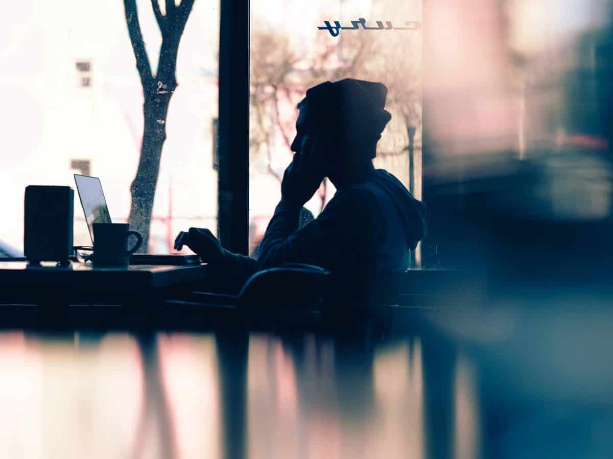 Personal brand for freelancers: tips to become a pro