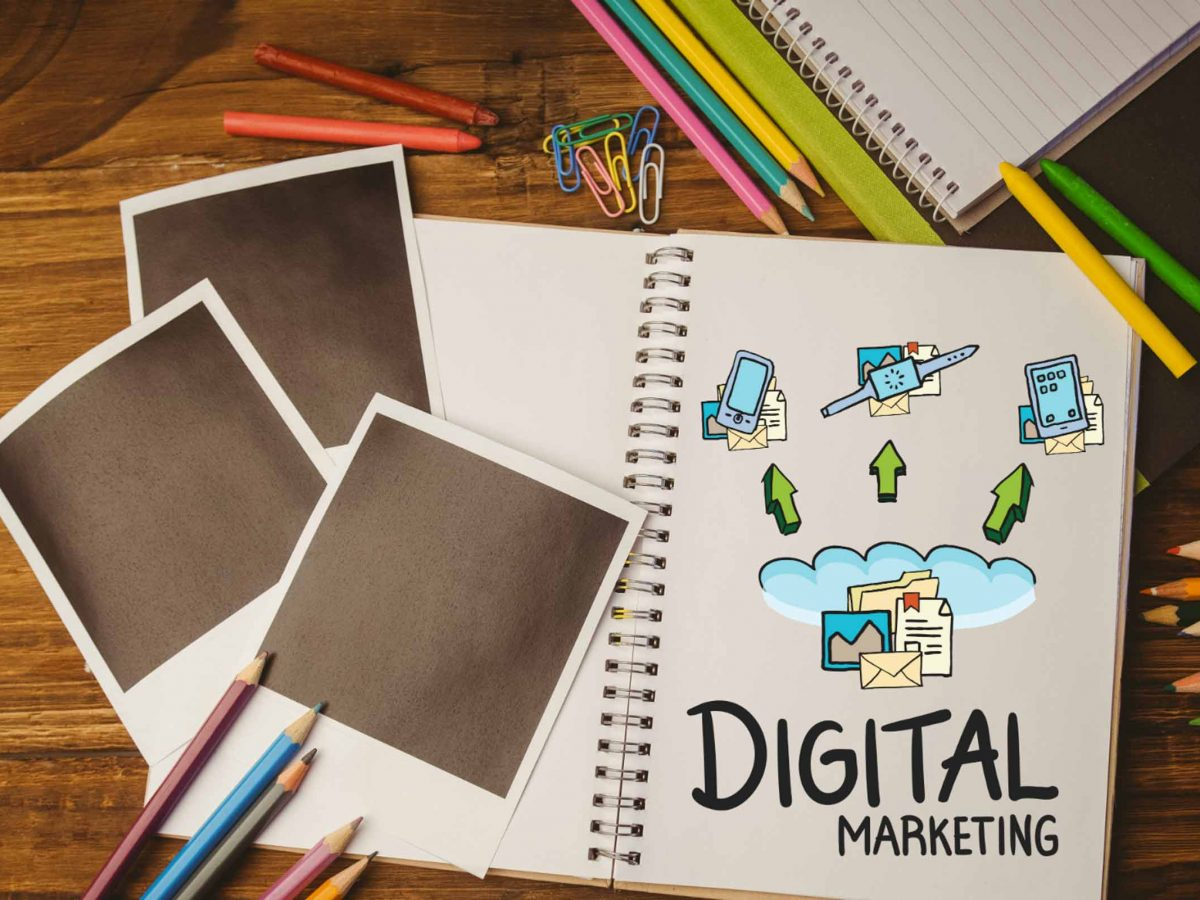 The importance of transparency when doing freelance digital marketing