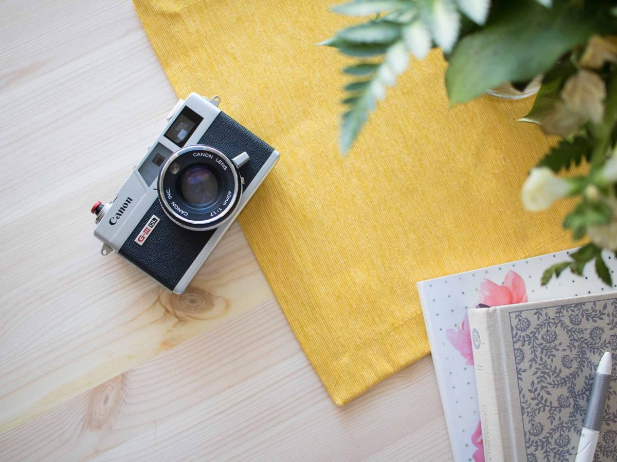 The creative search for great (copyright-free) imagery online: 6 tips