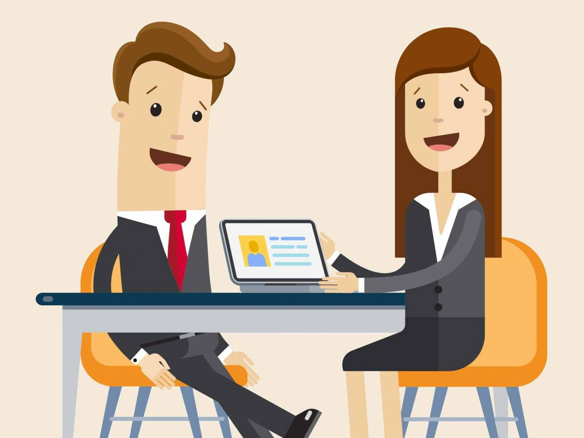 5 tips to survive the relationship with your client as a web designer