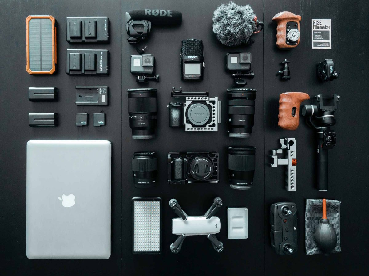 How great product photos can boost your e-commerce conversion rate