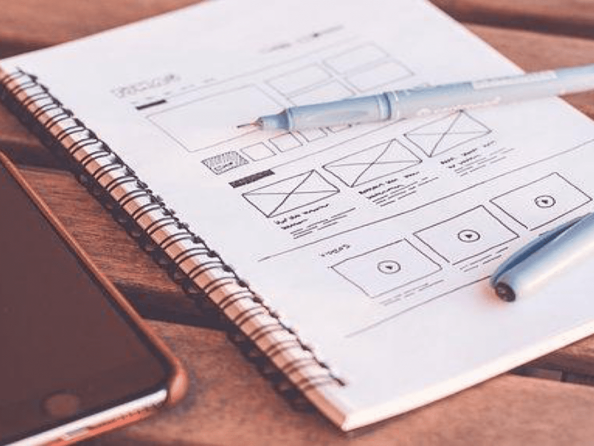 How can creative web design impact your SEO?