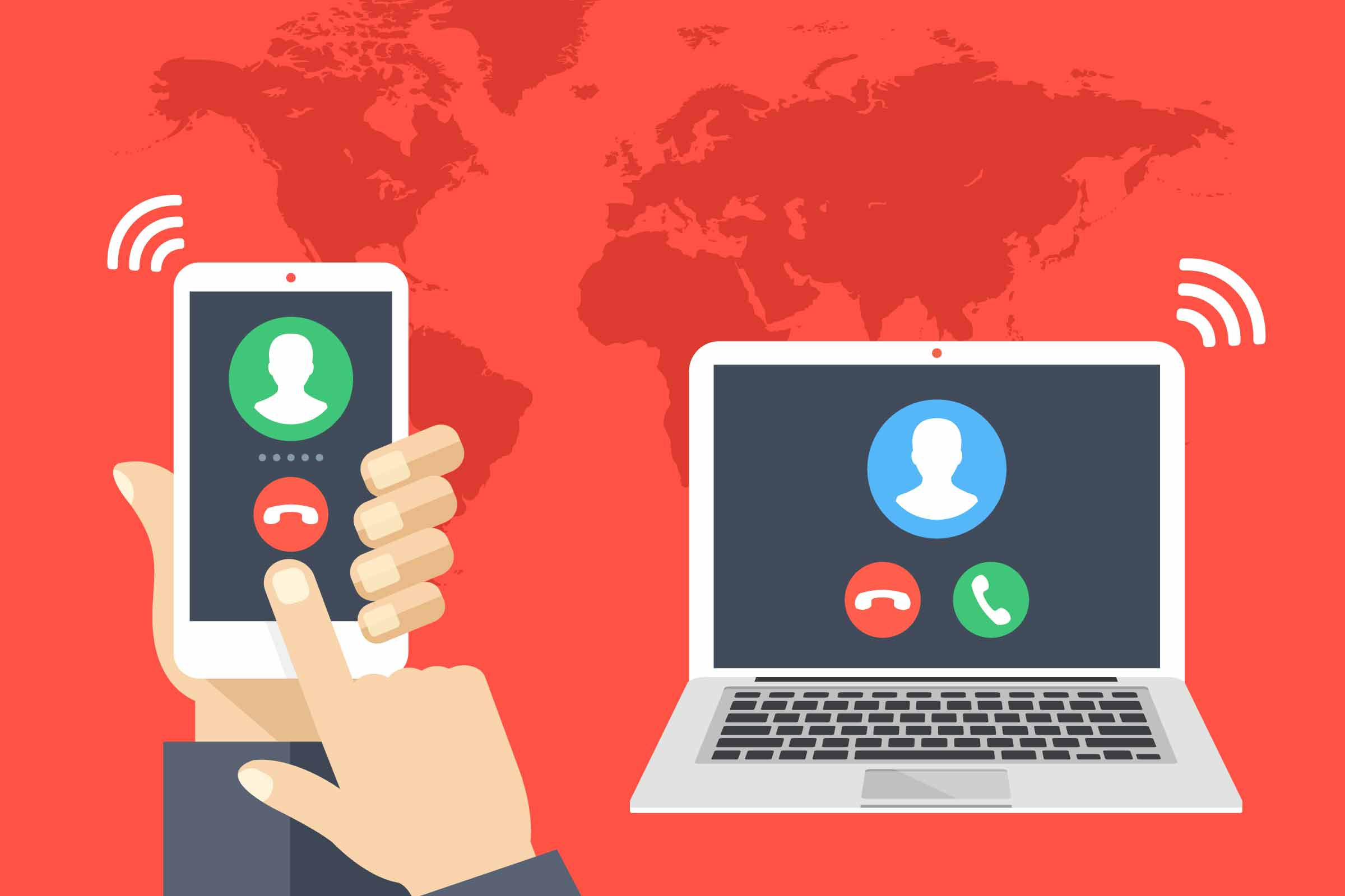 Best UK VoIP phone service providers for small businesses