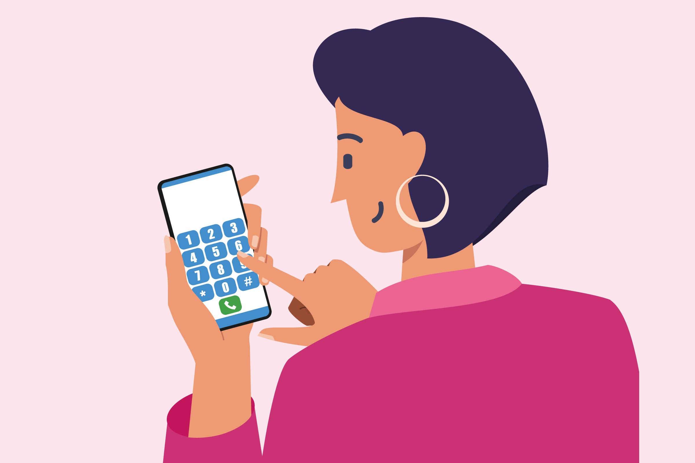Getting a business phone number – everything you need to know