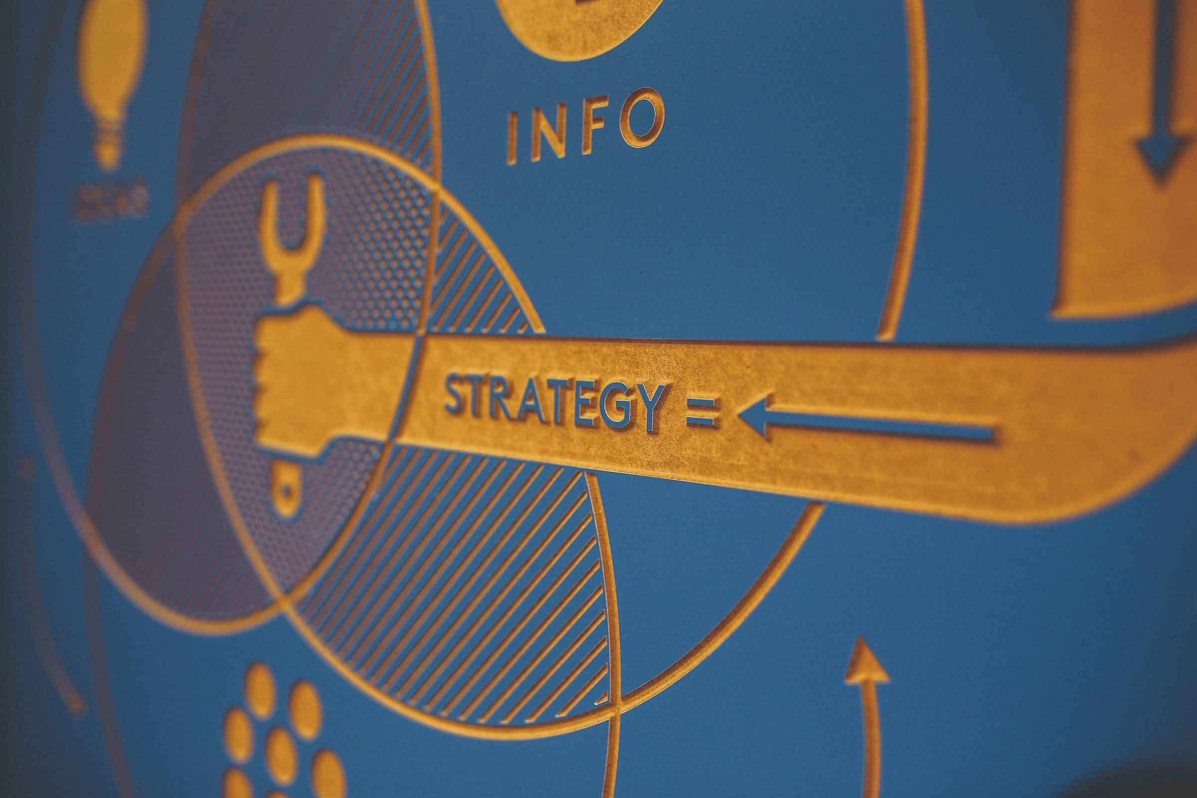 Demand Generation Strategy: How to Attract More Leads In 2021