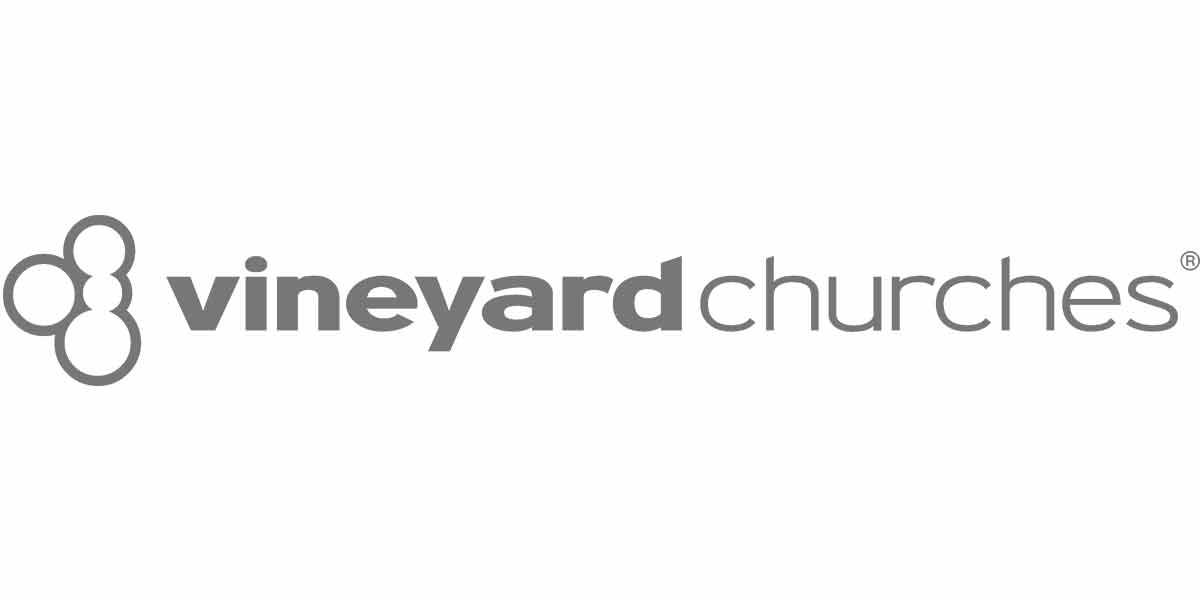 Vineyard Churches