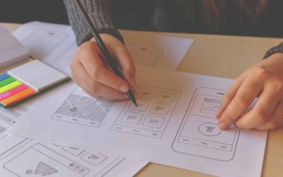 Design process is everything: why design is more than making it look pretty