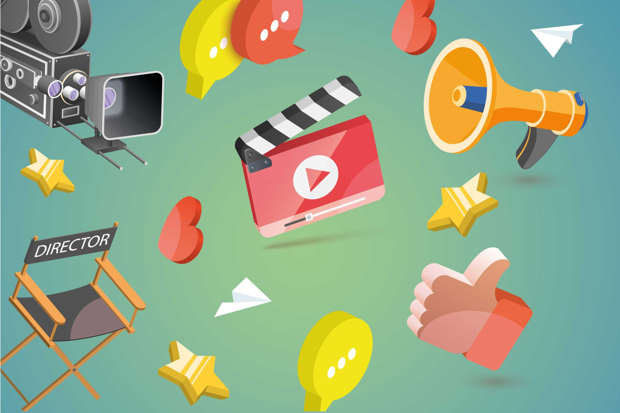 Explainer video costs (and how to make one) the complete guide 2021