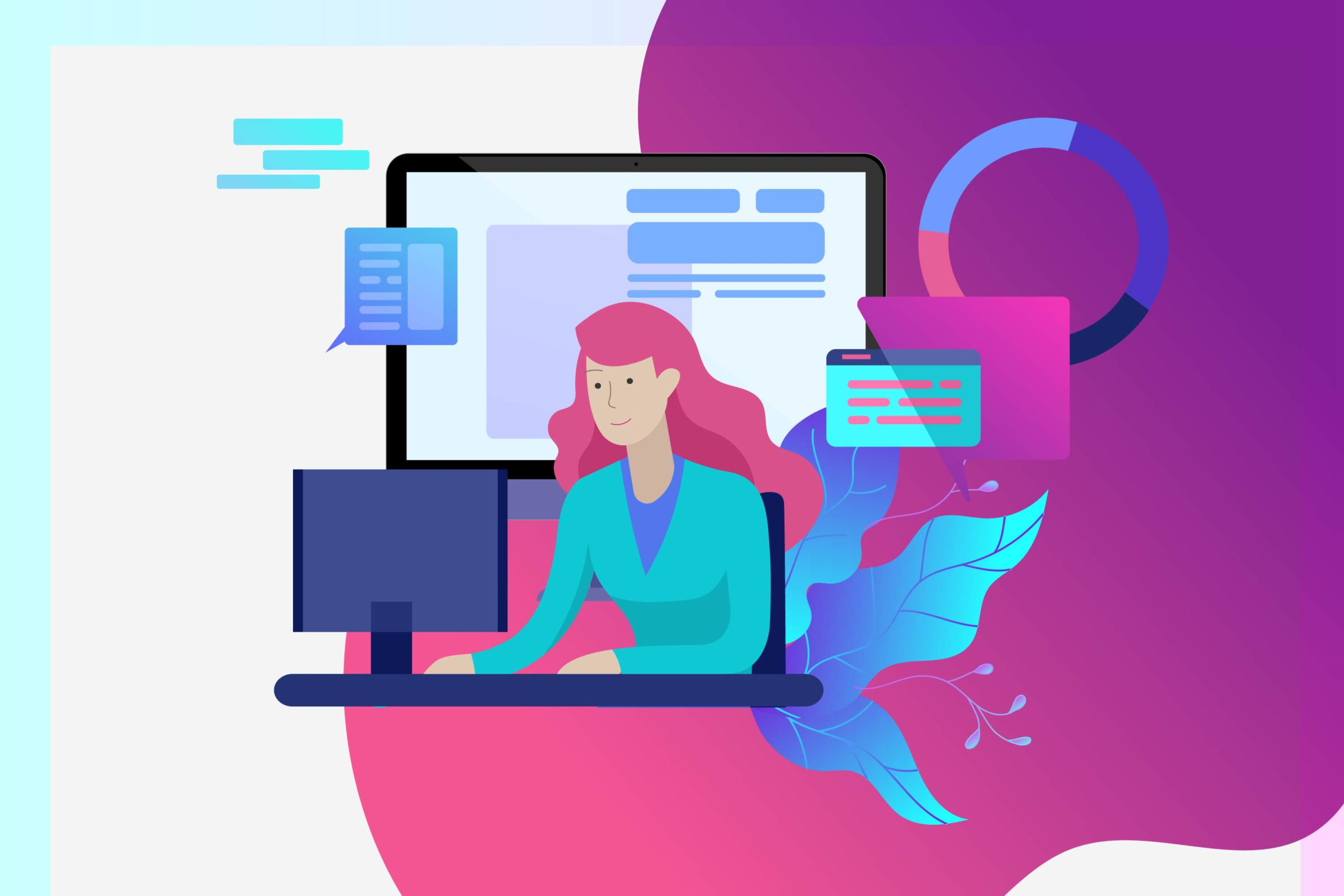 Web design packages – the ultimate 2021 guide for businesses